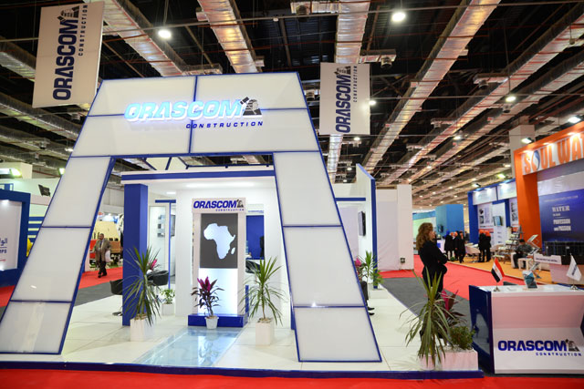 Expo Stand Egitto : Home watrex expo 2020 from 22 to 24 march 2020 at egypt