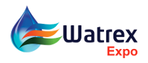 Watrex Middle East